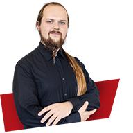 Rafał Marchewka