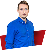 Rafał Urbanek