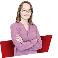 Weronika Pałka