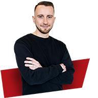 Wiktor Orzeł