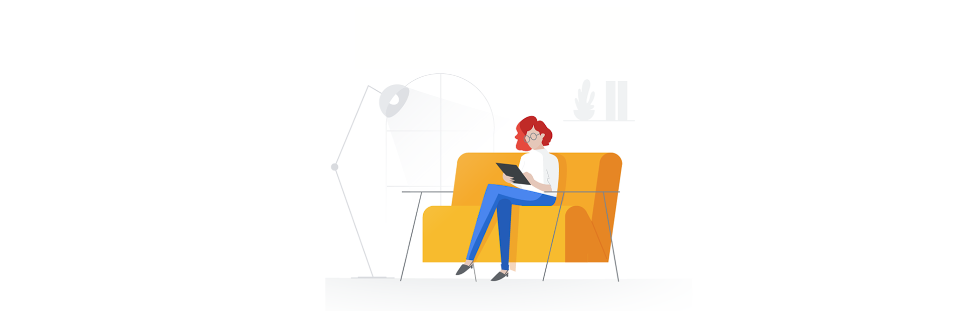 Skill Shop – nowa odsłona Academy for Ads