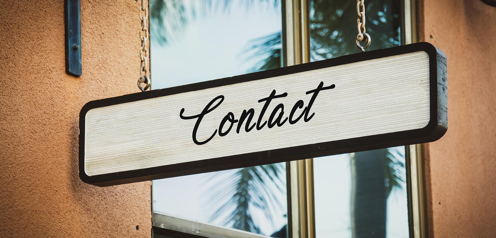 Nowość w Google Ads: Rozszerzenie formularzy kontaktowych