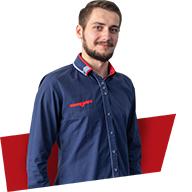 Mateusz Suchan