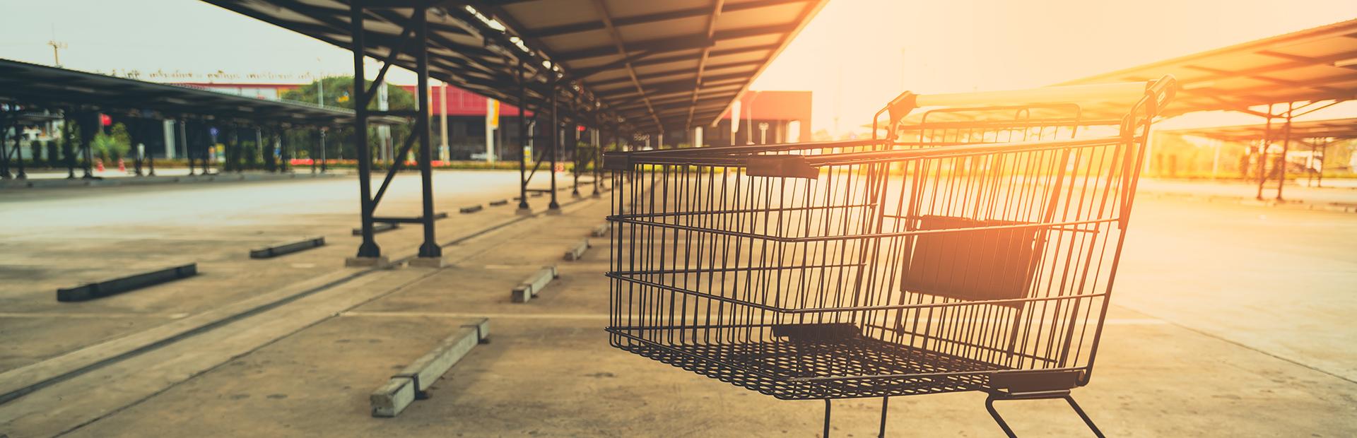 Scenariusze MA, które sprawdzą się wTwoim e-commerce: porzucony koszyk