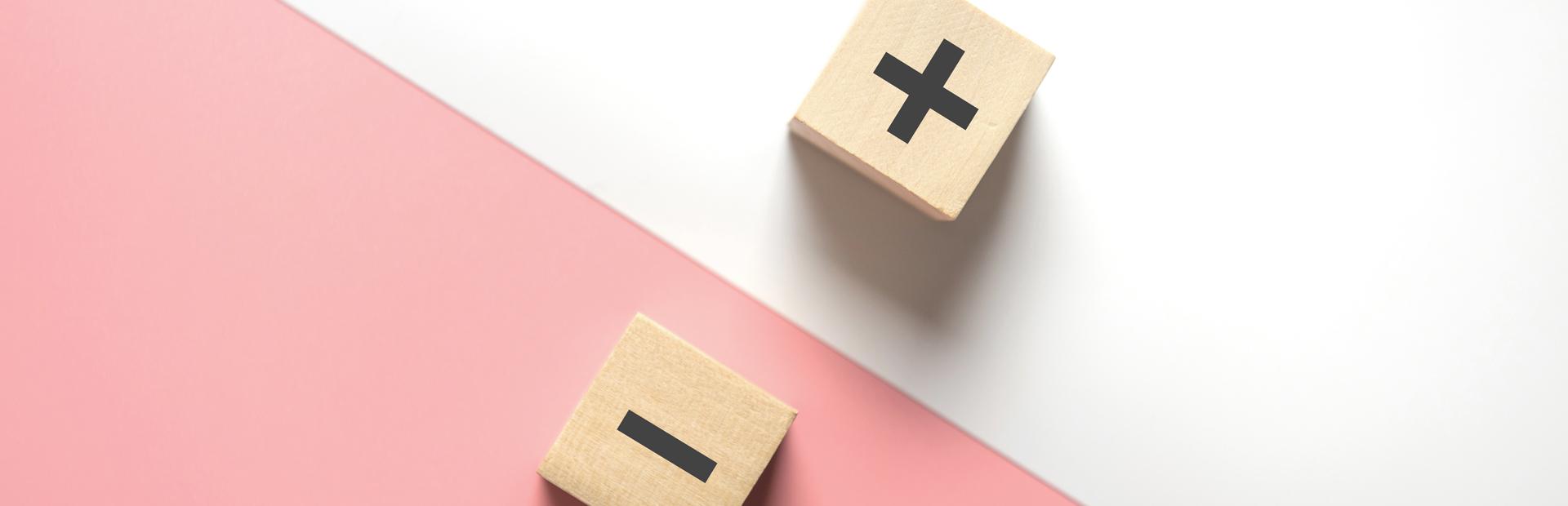 Statystyka wanalityce internetowej – jakie korzyści dają testy porównawcze?