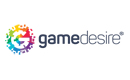 gamedesire