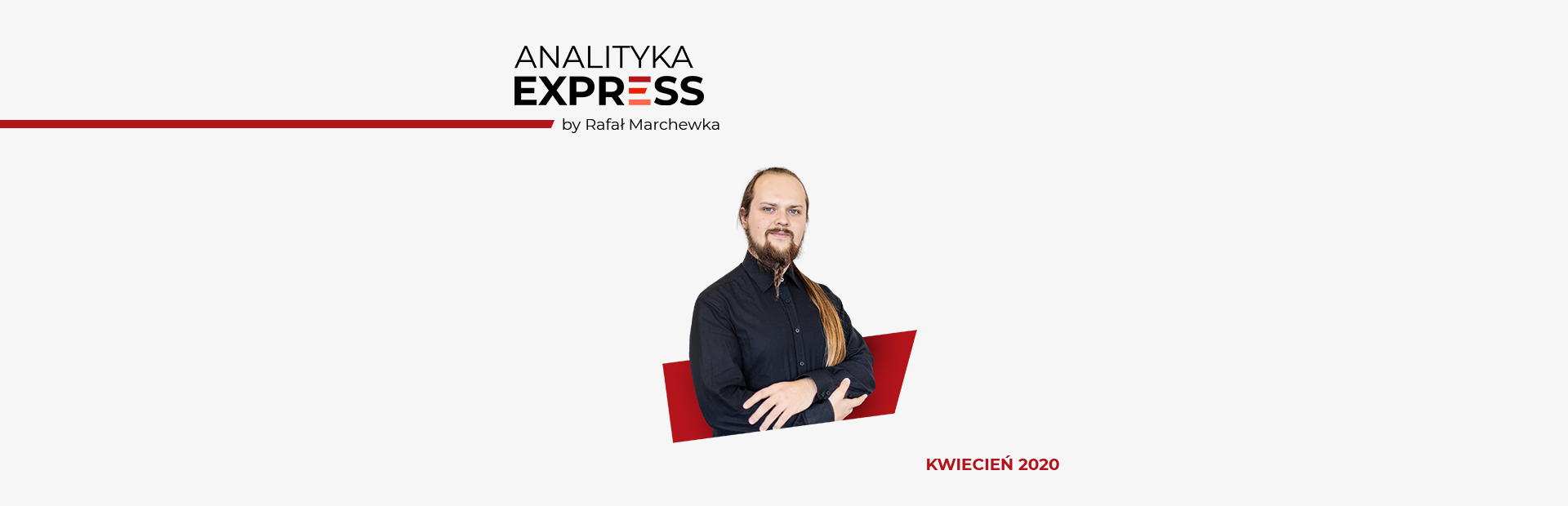 Analityka Express 4/2020