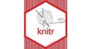 knitr