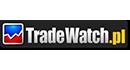 trade_watch