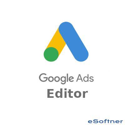 Nowa wersja Edytora Google Ads 1.3.1
