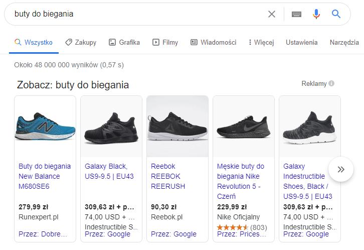 Jak stworzyć skuteczną strategię wkampaniach Google Ads? - cz.I