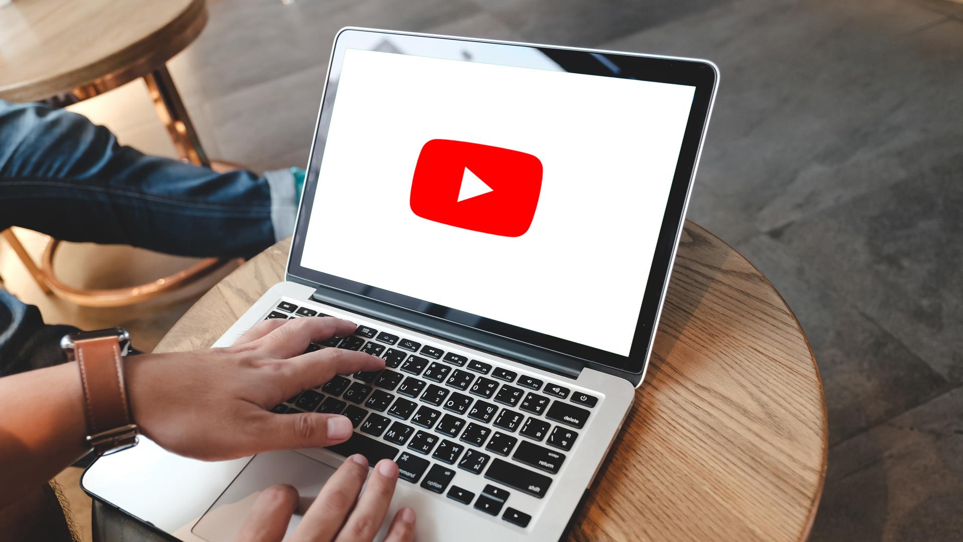 Video Builder – jak zadarmo stworzyć wideo dokampanii wYouTube?