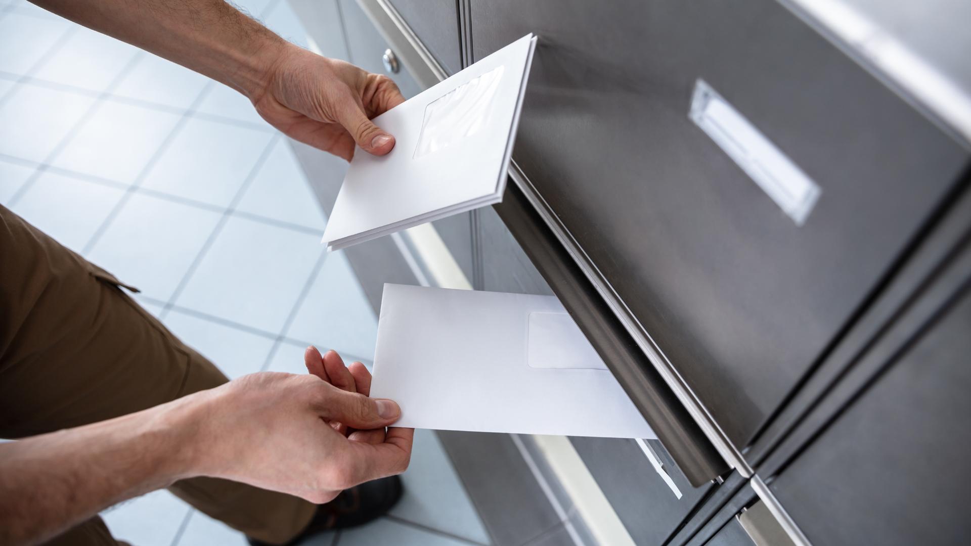 Jak zwiększyć konwersję z mailingów