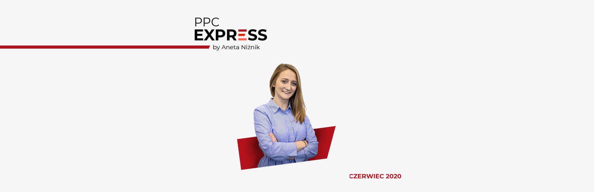 PPC Express 6/2020