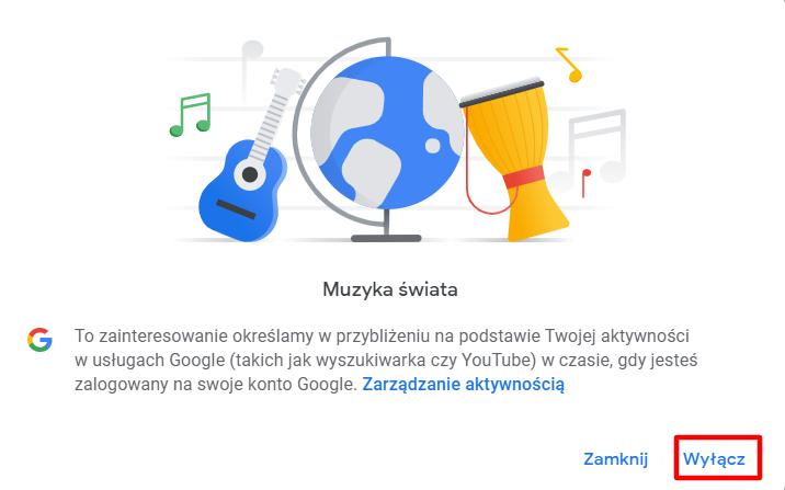 Automatyzacja Google Ads