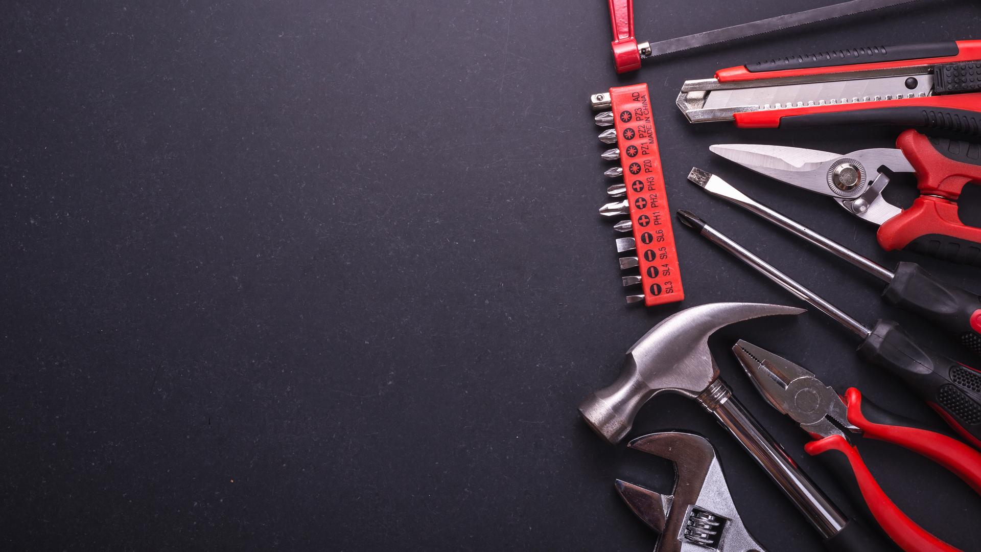 Poznaj 10 narzędzi linuxowych, które ułatwią pracę specjaliście SEO