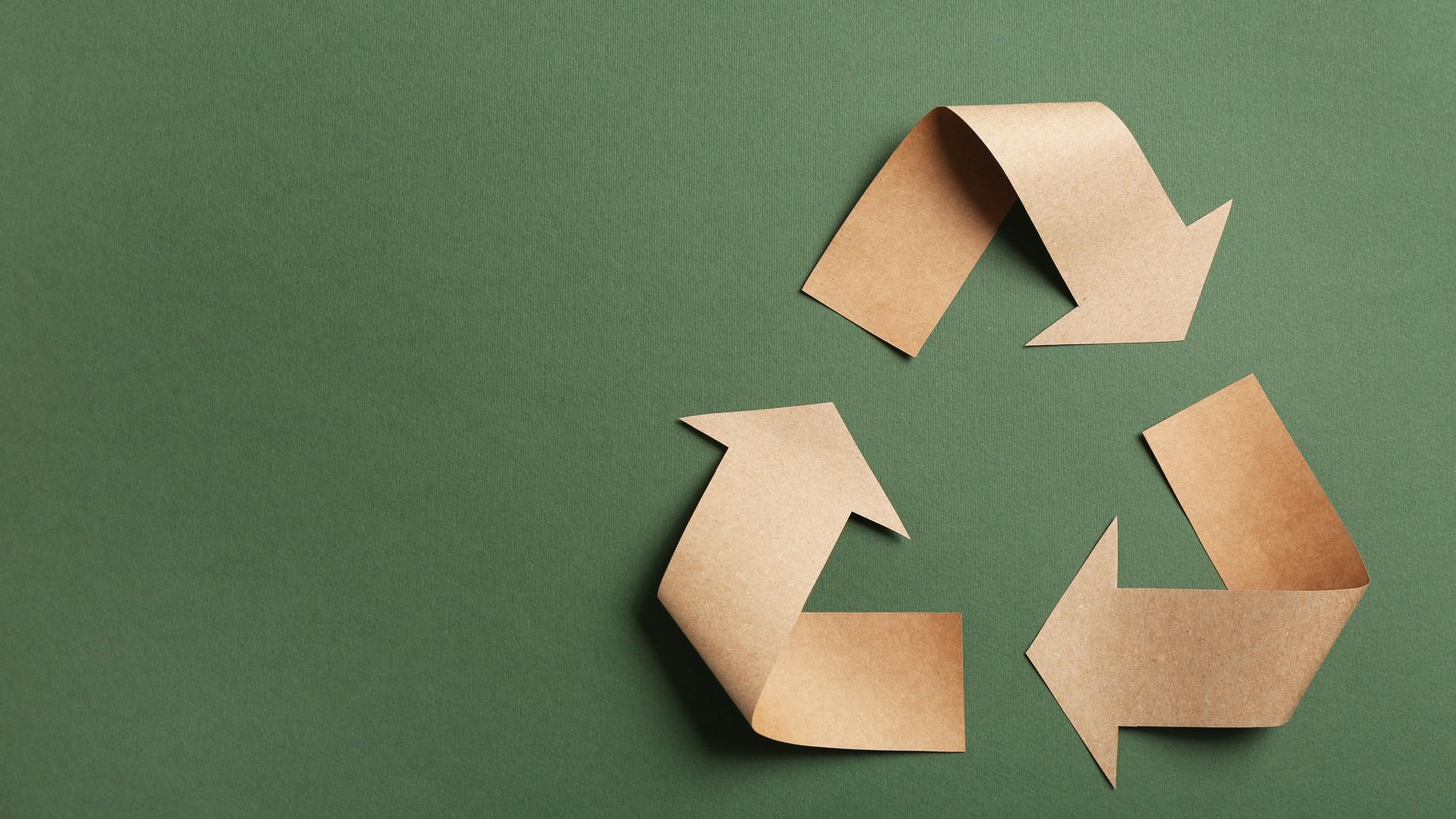 Zero waste wcontencie, czyli 5 sposobów narecykling treści
