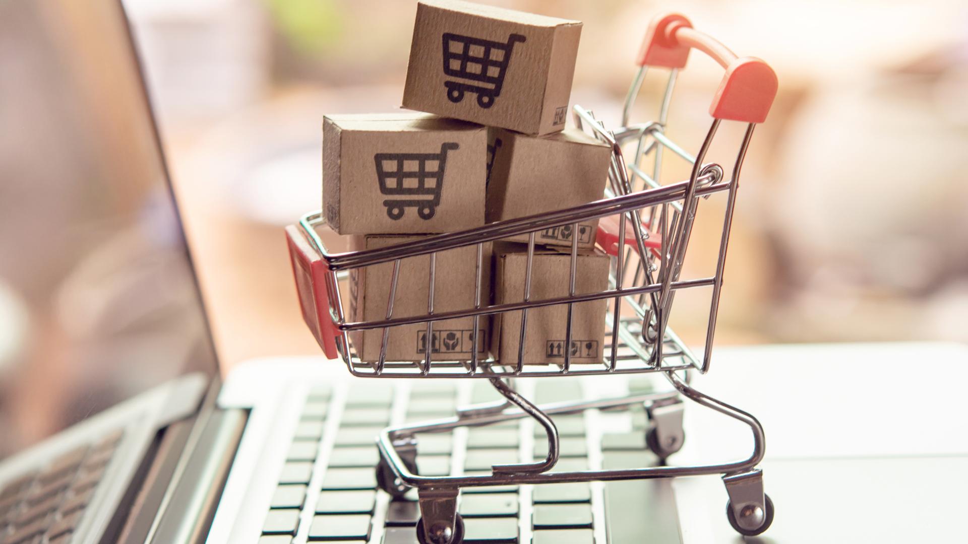Scenariusze marketing automation, które sprawdzą się wTwoim e-commerce: Kampania win-back