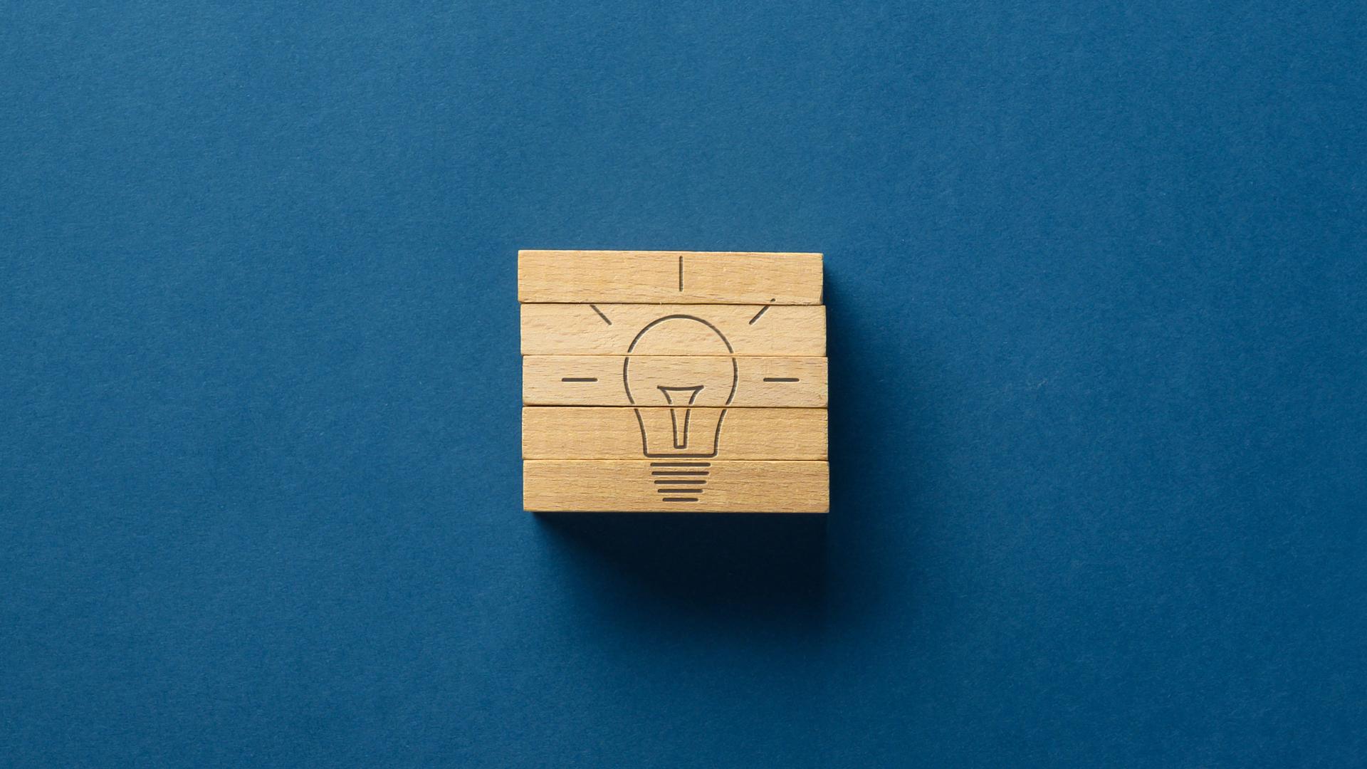 10 pomysłów naefektywną kampanię leadową wGoogle Ads