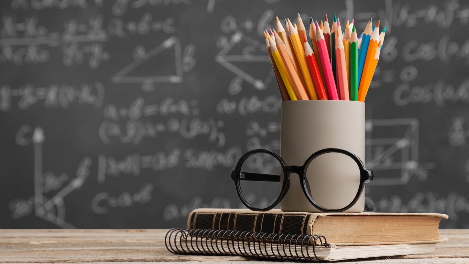 Content marketing wbranży edukacyjnej: 6 pomysłów natreści, które sprzedają wiedzę