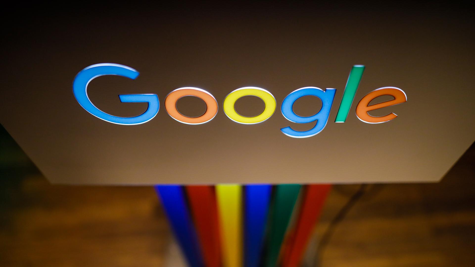 Reklamy graficzne wGoogle Ads – sprawdź, czyznasz je wszystkie