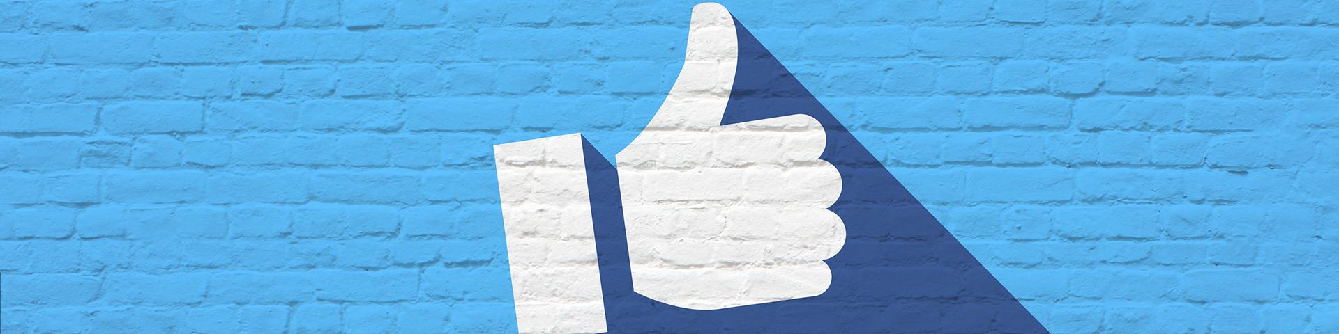 Nowy interfejs stron naFacebooku. Jakie zmiany czekają użytkowników w2021 roku