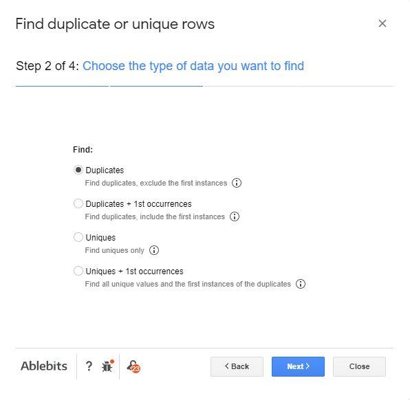 10 dodatków doarkuszy Google, które usprawnią pracę specjalisty SEO