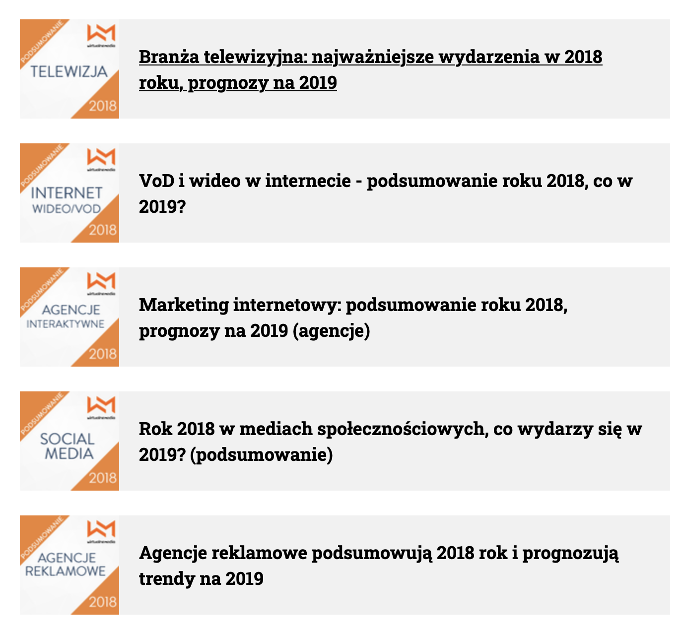 Źródło: https://www.wirtualnemedia.pl/artykul/influencer-marketing-prognozy-na-2019