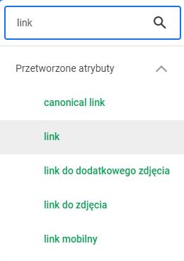 Poznaj sprawdzone sposoby naopomiarowanie bezpłatnych kliknięć wPrzestrzeni Google
