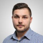 Przemysław Cygan_małe