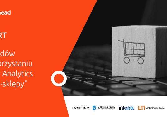 Pobierz raport o błędach w e-commerce